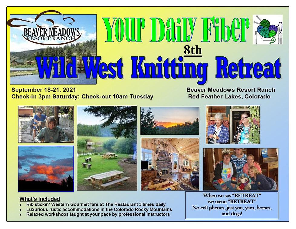 wild west flyer 2021 web pg1.jpg