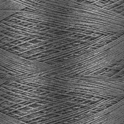 Iron Bamboo 7 1 lb cone