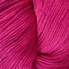 Pink Sapphire #3702 Ultra Pima