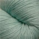 Dusty Turquoise #5704 Heritage