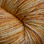 Autumn #9 Cascade 220 Effects