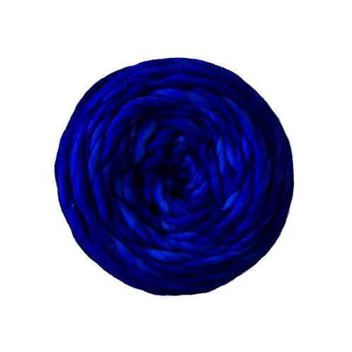 Matisse Blue RAS415 Malabrigo Rasta