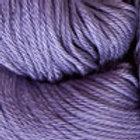 Lavender #3778 Ultra Pima