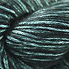 Aquamarine #17 Luminosa