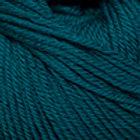 Pistachio Green #285 Cascade 220 Superwash
