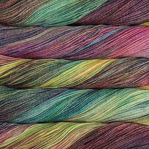 Arco Iris SW866 Malabrigo Sock