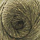 Olive #10 Aegean Tweed