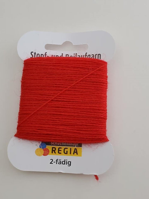 #02054 Regia reinforcing thread