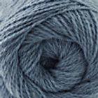 Demin #15 Aegean Tweed