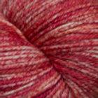 Reds #1 Cascade 220 Effects