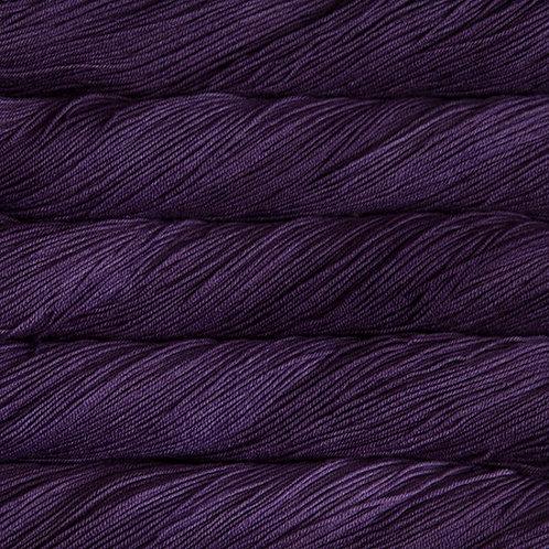 Violeta Africana SW808 Malabrigo Sock