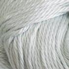 Soft Sage #3758 Ultra Pima