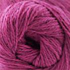 Fuchsia #12 Aegean Tweed