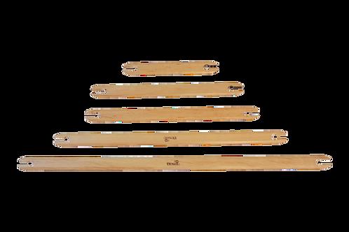 Kromski Stick Shuttles