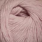 Soft Pink #902 Cascade 220 Superwash
