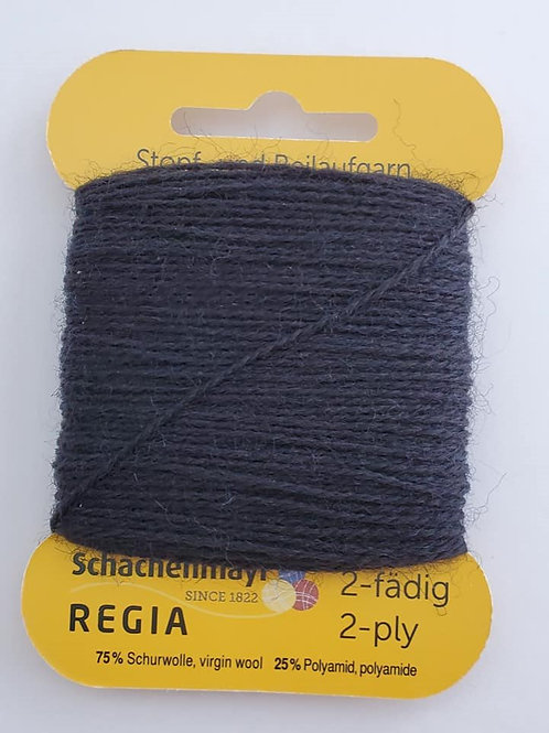 #02066 Regia reinforcing thread