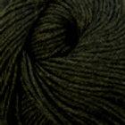 Olive heather # 865 Cascade 220 Superwash