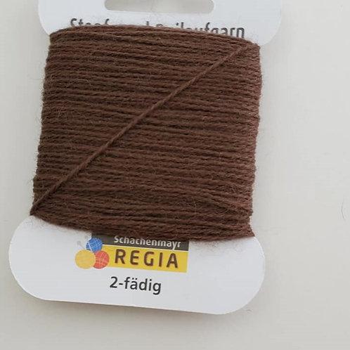 #02903 Regia reinforcing thread