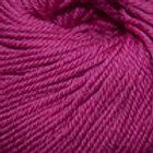 Berry Pink #837 Cascade 220 Superwash