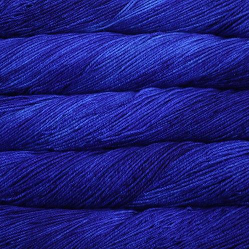 Matisse Blue AR415 Malabrigo Arroyo