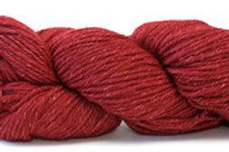 Crimson #46 Simplinatural