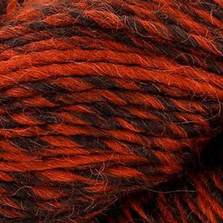 #207 Color Duo Orange