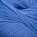 Blue Horizon #896 Cascade 220 Superwash