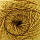 Gold #1 Aegean Tweed