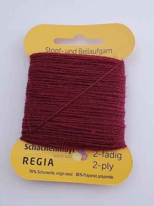 #00315 Regia reinforcing thread