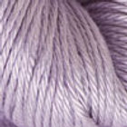 Purple Ice #3702 Ultra Pima