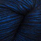 Sapphire  #8 Luminosa
