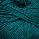 Pacific #1960 Cascade 220 Superwash