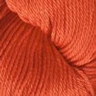 Tangerine #3730 Ultra Pima