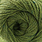 Pesto #11 Aegean Tweed