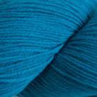 Turquoise #5626 Heritage