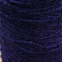Purple 100% Rayon Boucle
