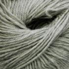 Silver Grey  #1946 Cascade 220 Superwash