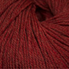 Provence #1975 Cascade 220 Superwash