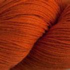 Pumpkin #5646 Heritage