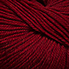 Christmas Red Heather #1922 Cascade 220 Superwash