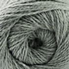 Silver #6 Aegean Tweed