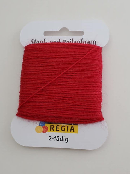 #02002 Regia reinforcing thread