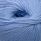 Placid Blue  #280 Cascade 220 Superwash