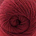 Scarlet #3 Aegean Tweed