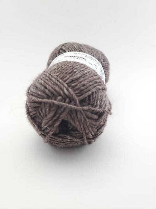 Cliff Rock #39 Brown Sheep Lanaloft