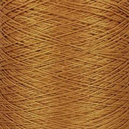 Topaz Bamboo 7 1 lb cone