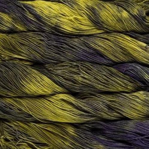 Turner SW851 Malabrigo Sock