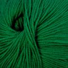 Christmas Green #864 Cascade 220 Superwash