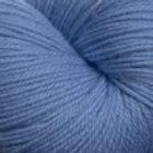 #5713 Placid Blue Cascade Heritage