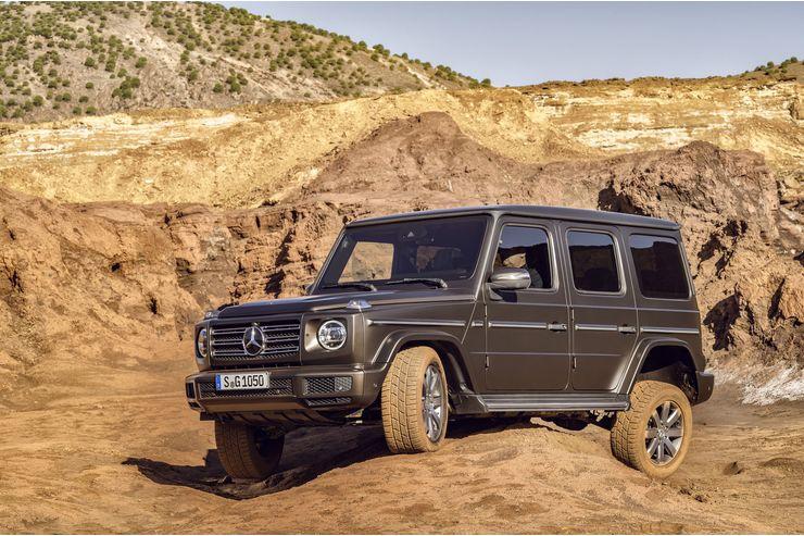 Mercedes-G-Klasse-Modelljahr-2018-Premiere-Detroit-SPERRFRIST-fotoshowBig-7ee6ed04-1142079